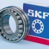 skf spherical roller bearing 22214