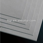 decoration material calcium silicate board specification decorative wall panel JRCSB6
