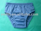 2010 New Arrival Japanese Volleyball Underwear
