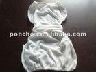 Cheapest Inner PVC Baby diaper