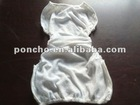 Cheapest Inner PVC Baby diaper