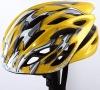Bike helmet Model B-002