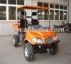 650cc utility vehicle /EEC UTV/EEC utility vehicle/650 UTV/eec utv