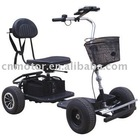 600W Electric Golf Cart with CE