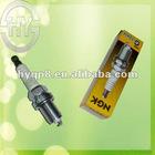 NGK G-POWER Spark Plug BKR6EGP-7092