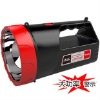 3W Sinywon LED Rechargeable Searchlight