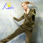 Tracksuits For Women