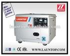 Generator Price LDG3600S 3kw 60HZ 3600RPM