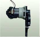 Single Phase Gardening Tool AC Universal Motor