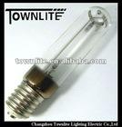 150w High Pressure Sodium Lamps