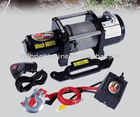 5000LBS OFF ROAD WINCH,HAND WINCH,ACCESSORIES