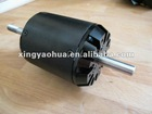 RC outrunner brushless motor C8085/C80100