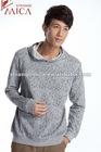 all over print hoodies