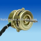 Air condition Motor