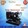 Hot new product-brand new-Water pump