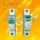 LSN series Low voltage Mini Circuit Breaker/ MCB circuit breaker