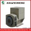 11KVA brushless 3-phase synchronous alternator