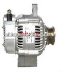 alternator for SUZUKI G13B G16B 12V 70A 101211-072 31400-60G10 13679