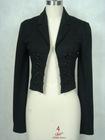 fashion women business suit(027)