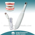 1.3 Mega Pixels endoscope oral camera