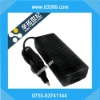 laptop AC Adapter charger 18.5V 6.5A