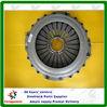 howo truck parts clutch pressure plate AZ9725160100