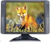 19 inch tft lcd MONITOR
