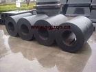 ISO17357 protective fender for ships and docks various in specification