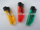 Electronic Cigarette lighter