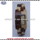 ladies wooden watches BW52