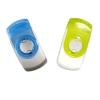 card reader / mini card reader/ card reader writer/usb card reader/usb 2.0 card reader/usb card/all in one card read GT-CR-R300