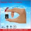 MPEG4 USB TV Tuner DVB-T MINI SIZE --TV25T-1