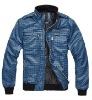 2011 men's fashion jackets