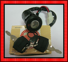 OEM CG125 IGNITION SWITCH