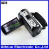 Full-HD 1080P Touch Screen Mini portable DV Digital video Camera camcorder SC79