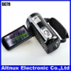 Full-HD 1080P Touch Screen Mini portable DV Digital video Camera camcorder SC79