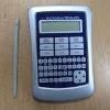2011 digital translator with calculator (SY-666)