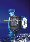 Automatic hot water booster pump,Hot water circulation pump