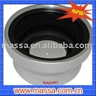 digital camera lens--wide angle lens