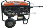2012 Gasoline Generator Welder EXW-190E