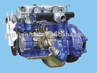 auto engine(YND485Q diesel engine for truck,29.4kw/3000rpm)