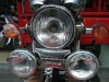 Motorcycle Parts/Lifan Tricycle(Y-156)