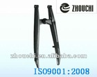 Welded Alluminium Alloy Motorcycle Front Fork(IS09001:2008)