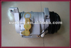 SUBURBAN 10S20F of auto air compressor for GMC