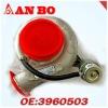 auto spare part Cummins engine Turbocharger 4039503