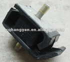 steel engine mounting for Chang'an 462 van