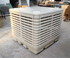 fan coil unit price