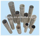 DIN Seamless Alloy Steel Pipe
