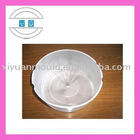 thin wall heating container