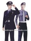 Security Uniform Guard Wear/ Uniform